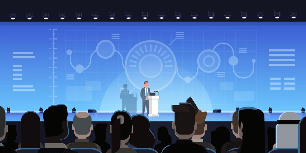 roadmap-presentation