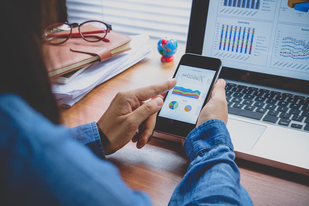 feature-metrics-decisions