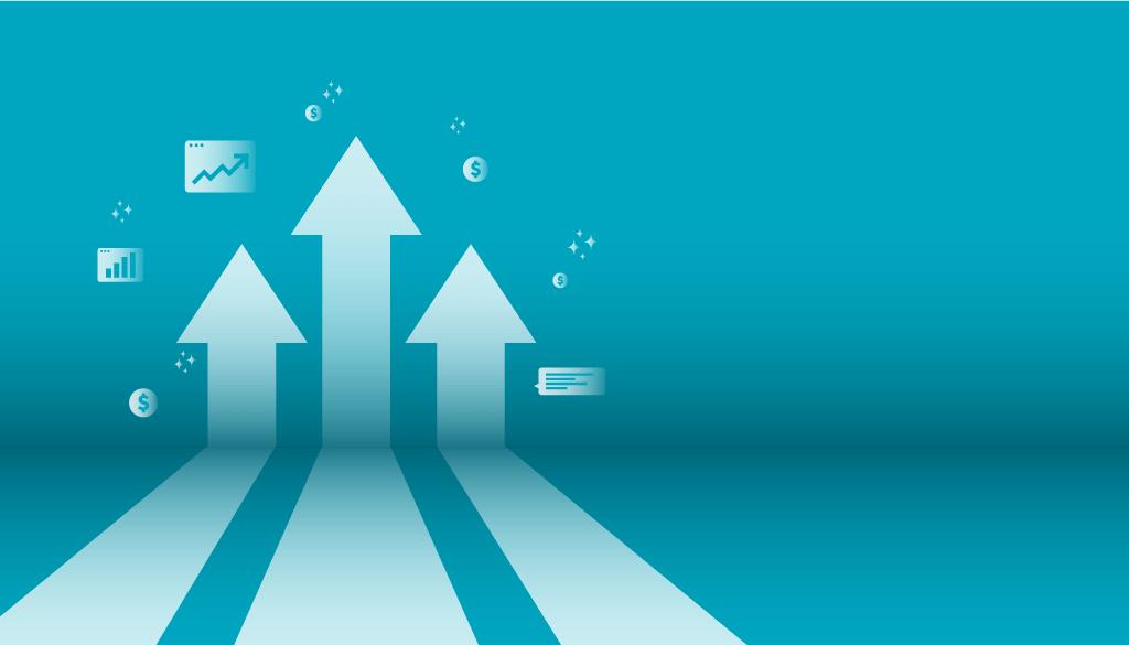 product-led-vs-revenue-driven