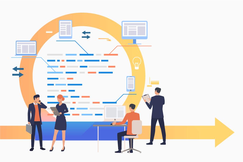 agile-product-management