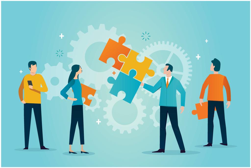 product-management-frameworks