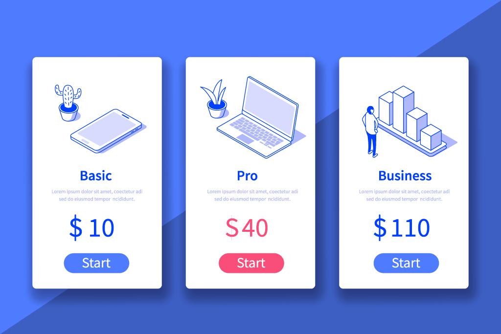 saas-pricing-models