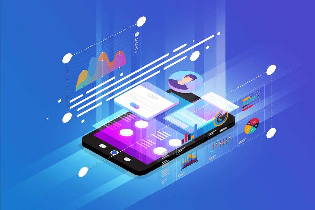 UX-UI-Roadmap-article