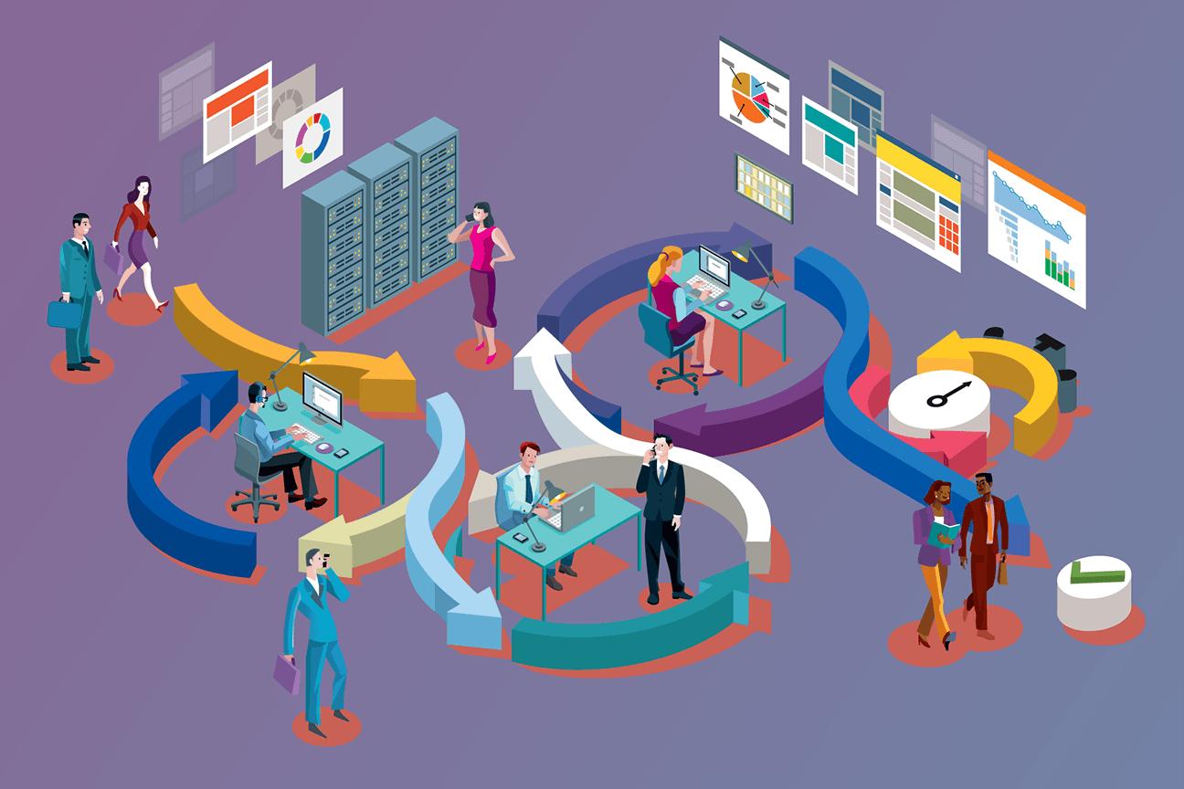 Safe Agile ProductPlan Large Organizations