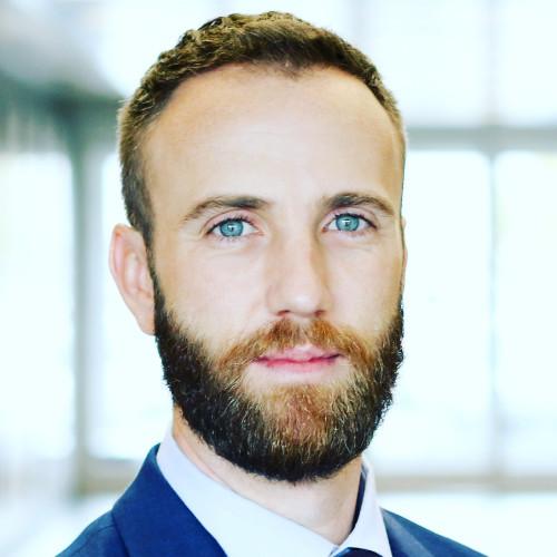 Dan Larsen
