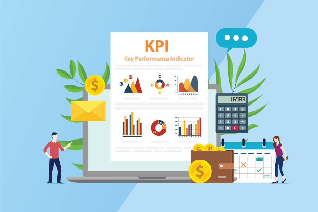 product-manager-kpi
